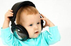 Kids Headphones to buy