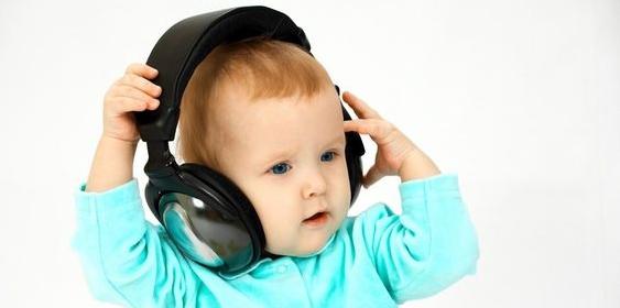 Kids Headphones to buy in 2020