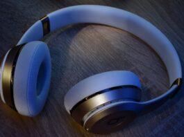 BestBuy Budgeted Headphones 2020