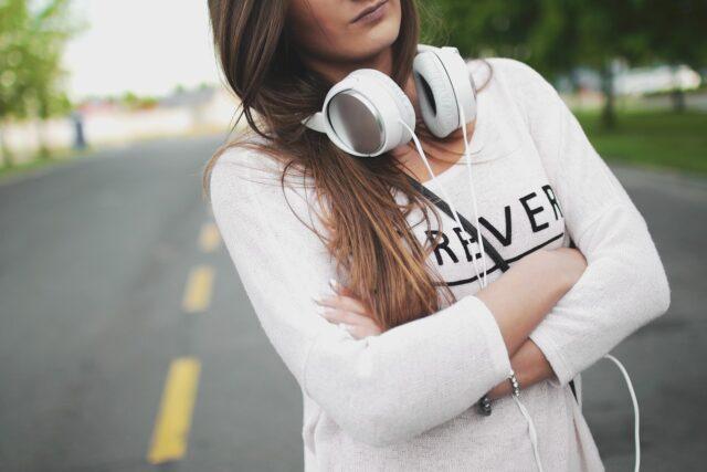 Best Closed Headphones under $100