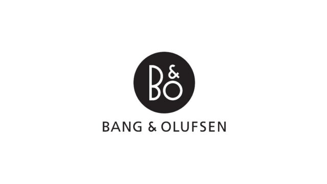 Bang & Olufsen headphones review