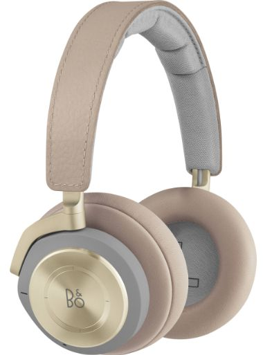 Bang & Olufsen Beoplay H9 review