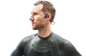 Best bone conduction headphones in