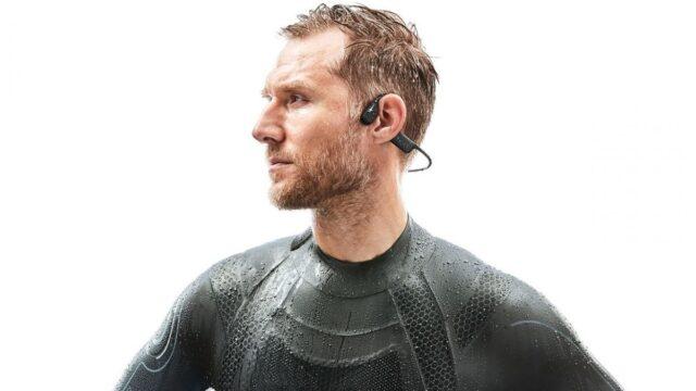 Best bone conduction headphones in 2020