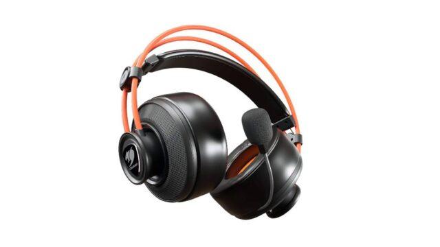 Best Cougar Gaming Headphones in 2021 #best #gamingheadphones #2021