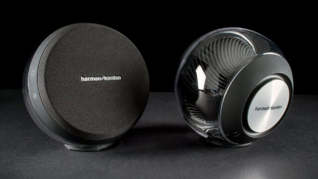 Best Harman Kardon Speakers in 2020