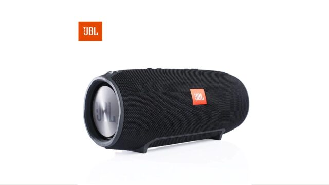 Best JBL Bass Speakers for home audio