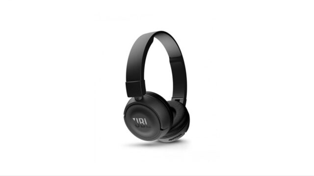 Best JBL Headphones that jbl lovers can use are as following in 2021