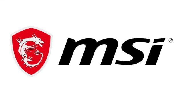 Best MSI Gaming Headphones