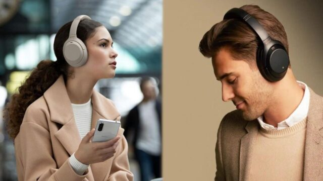 Following are the best selling sony wireless headphones of past years