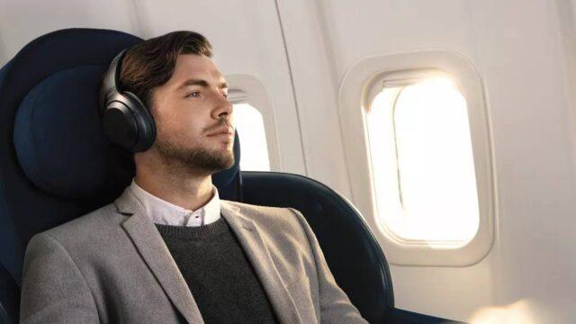 Best Sony Wireless Headphones