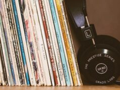 Best Headphones for spotify music