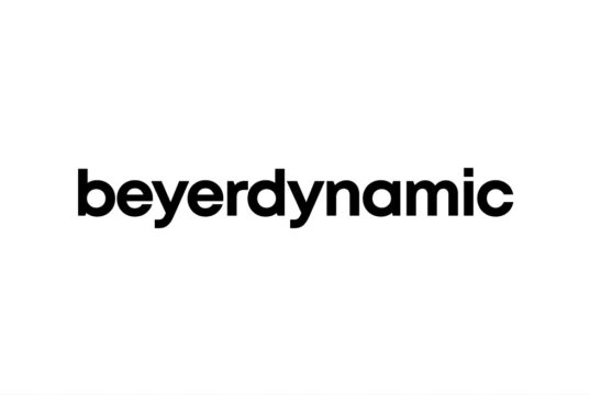 beyerdynamics headphones review