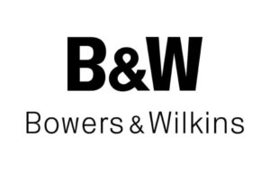 Bowers and wilkins headphone review