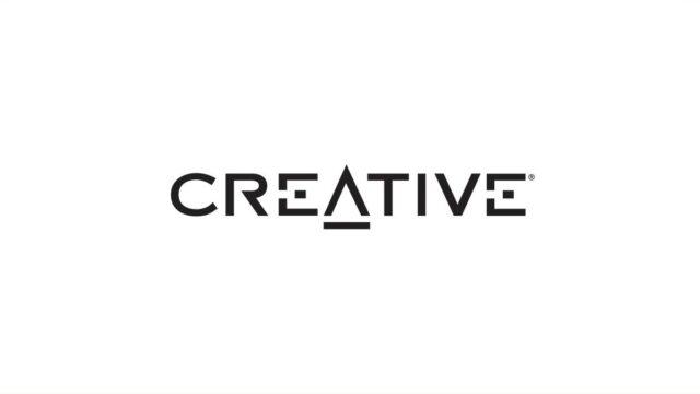 Creative Headphones Review