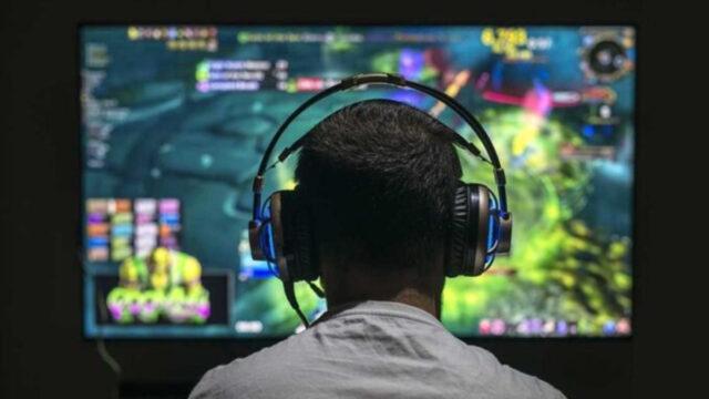 Gamers Headphones 2020 review