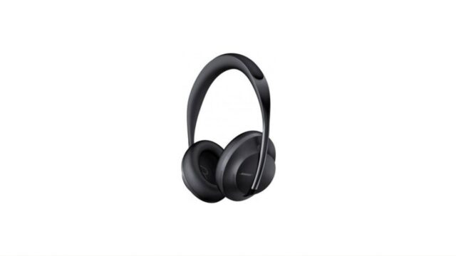 Bose Noise Cancelling Headphone 700 review, this is one of the best headphone that you can still get this year on great price