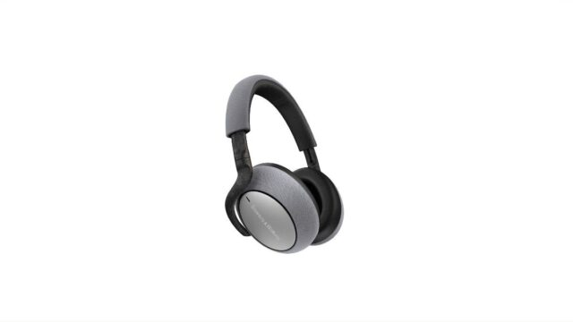 Bowers & Wilkins PX7 Wireless Headphone [Review]
