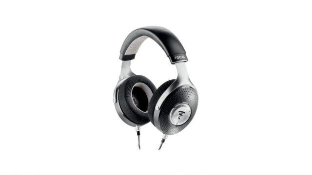 Focal Elegia Headphone [Review]
