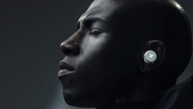 Kygo latest in-ear headphone