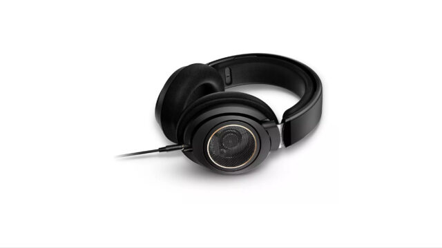 Philips SHP9600 Headphone