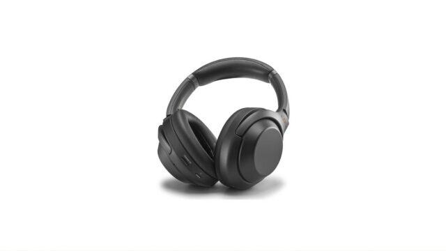 Sony WH-1000XM3 Wireless
