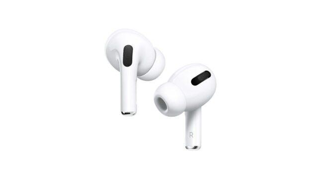 Best Apple Iphone 12 Headphones