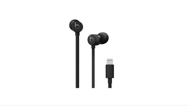 Best Headphones For Iphone in