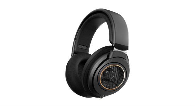 Philips SHP9600 Headphone BlackFriday Deal