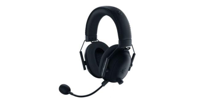 Razer BlackShark V2 Pro Wireless Headphones [Review]