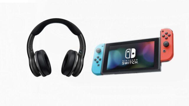 Best Headphones for Nintendo Switch in 2021
