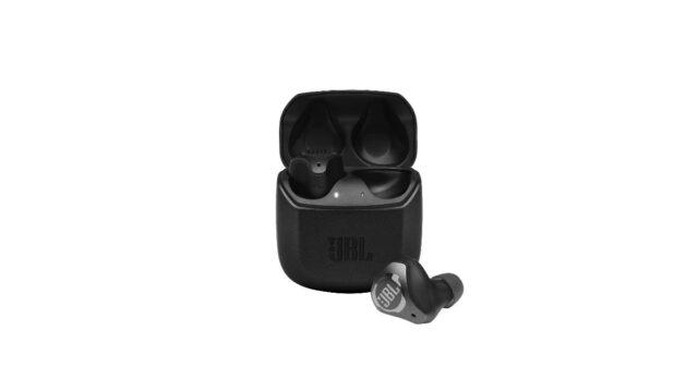 JBL CLUB PRO+ TWS True Wireless Earbud [Review] in 2021