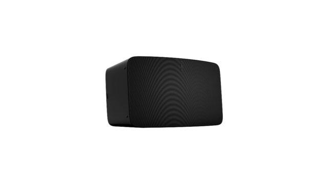 Sonos Five Speaker [Review]