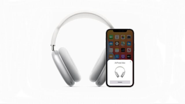 Apple Airpods Max Wireless [Review] in 2021