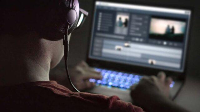 Best Headphones for Youtube video editing