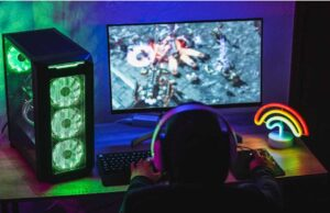 Best Cheap Headphones For PC Gaming