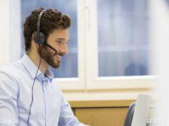 Best headphones for Calls