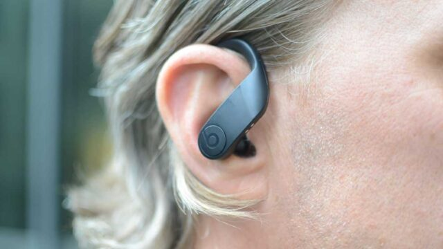 How to pair Beats PowerBeats Pro with your Android Phone
