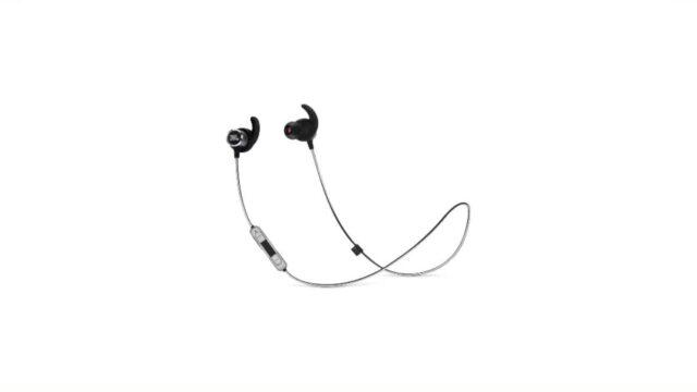 JBL Reflect Mini 2 Wireless Headphone review