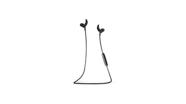 Jaybird Freedom F5 Wireless Headphones review