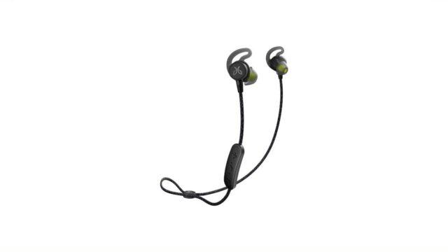 Jaybird Tarah Pro Wireless Headphone