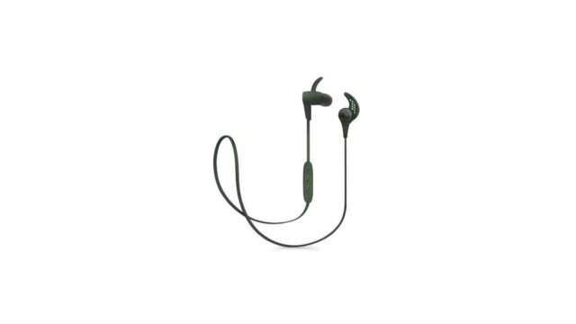 Jaybird X3 Wireless Headphone