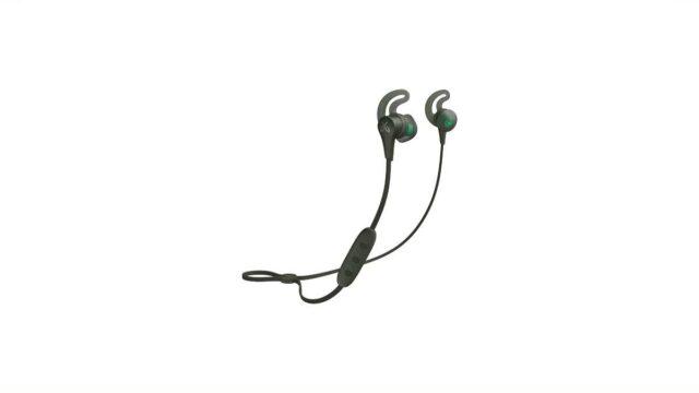 Jaybird X4 Wireless Headphones review #sports
