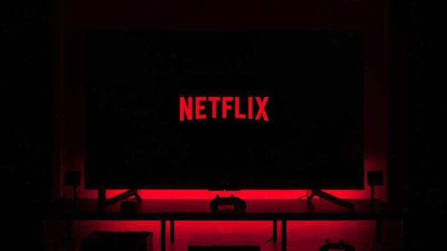 Report: Netflix may not support Apple's Spatial Audio #appleairpodsmax #netflix