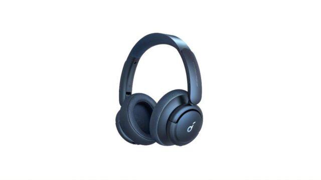 Anker Soundcore Life Q35 Wireless Headphone review