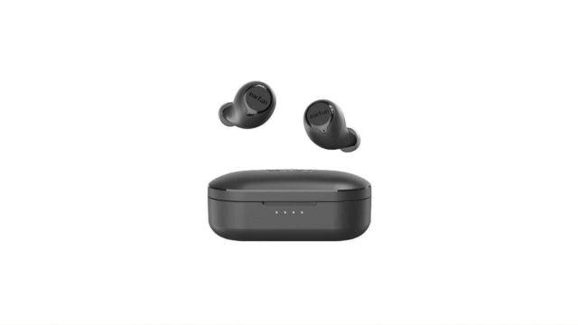 EarFun Free Truly Wireless Headphone review