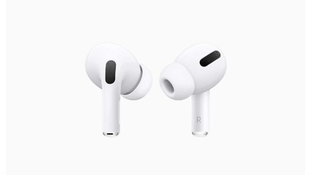 Let's discuss about true wireless earbuds and their battery life
