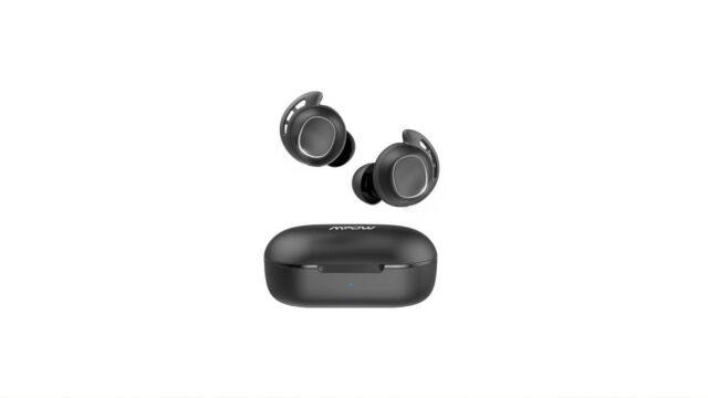 Mpow M30 Truly Wireless Earbuds
