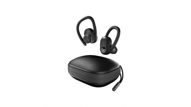 Skullcandy Push Ultra Truely Wireless Earbusd Review