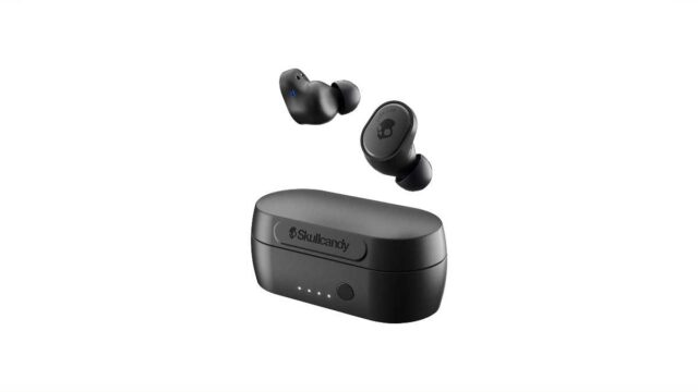 Skullcandy Sesh Truly Wireless Earbuds